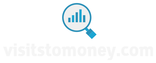 visitstomoney.com